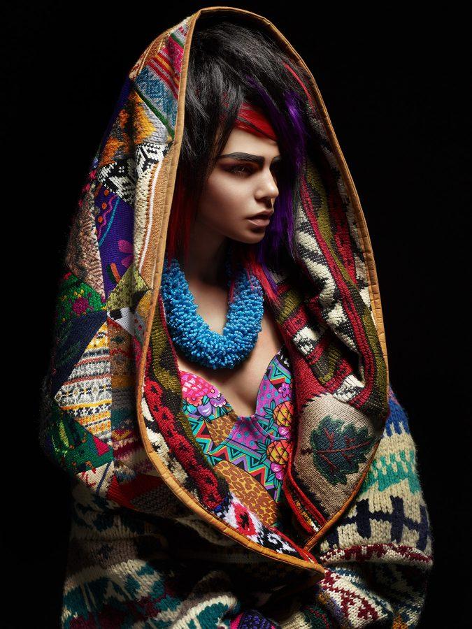 yossi-fisher-fashion-editorial-gypsy-rock-four