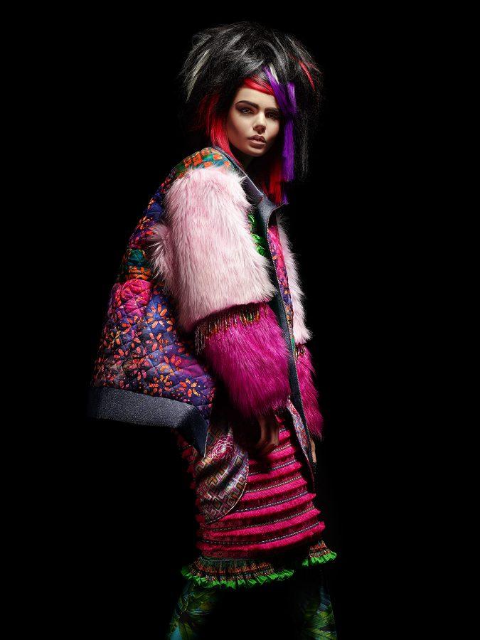 yossi-fisher-fashion-editorial-gypsy-rock-one