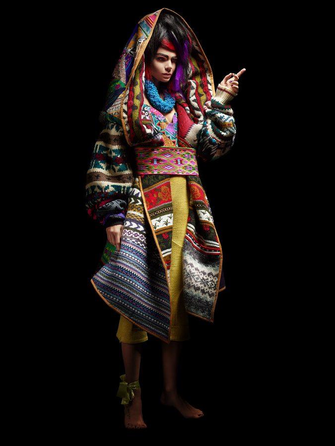 yossi-fisher-fashion-editorial-gypsy-rock-seven