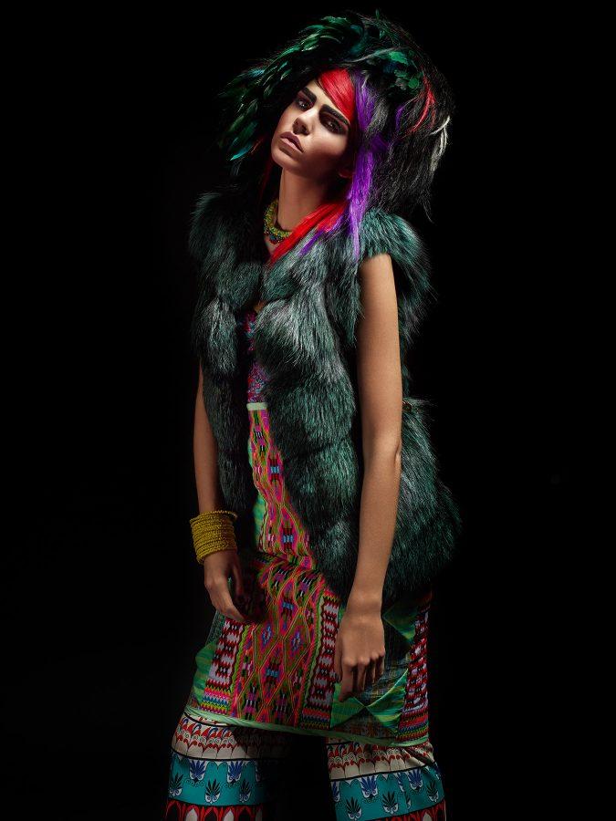 yossi-fisher-fashion-editorial-gypsy-rock-three